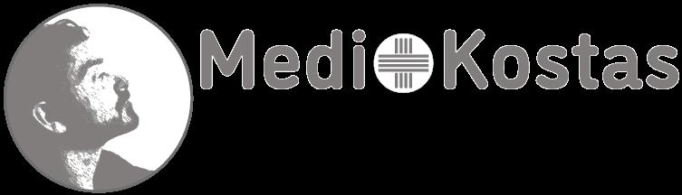 Medi Kostas Testzentrum